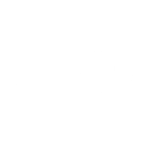 American-Association-for-Justice-Auto-Accidents-white