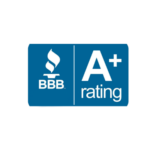 bbb_accredited2